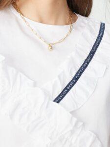 Street Wear – 04