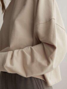 Street Wear – 24