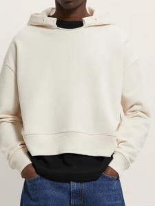 Street Wear – 22