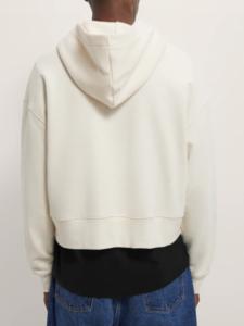 Street Wear – 21