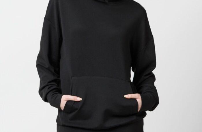 Street Wear – 11