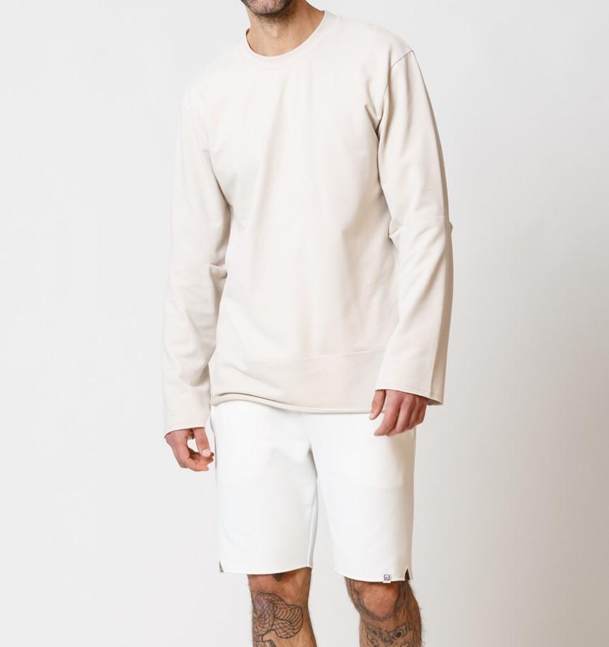 Street Wear – 23